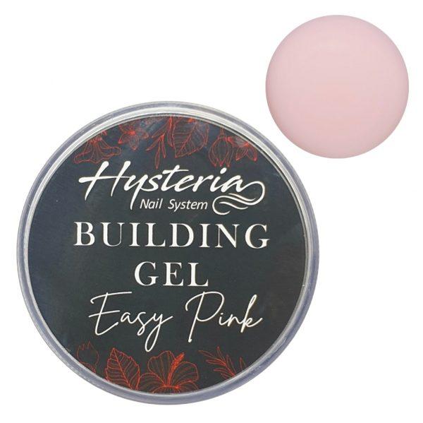 Building-gel-50-easy-pink-1