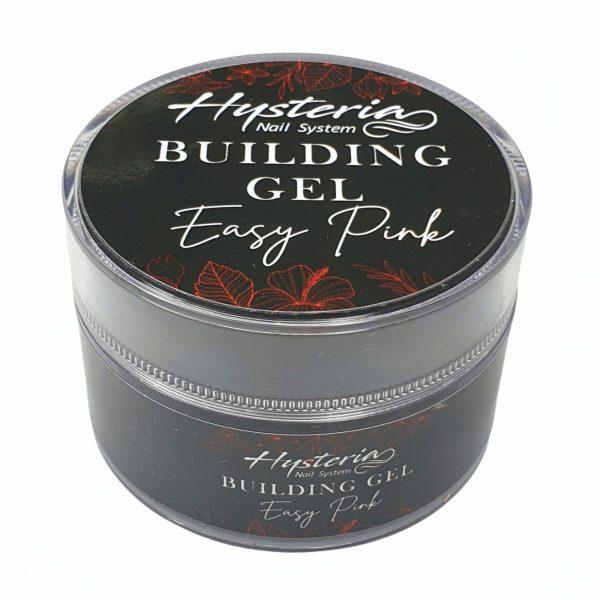 Building-gel-50-easy-pink-2