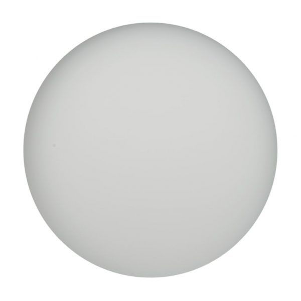 Building-gel-50-milky-4