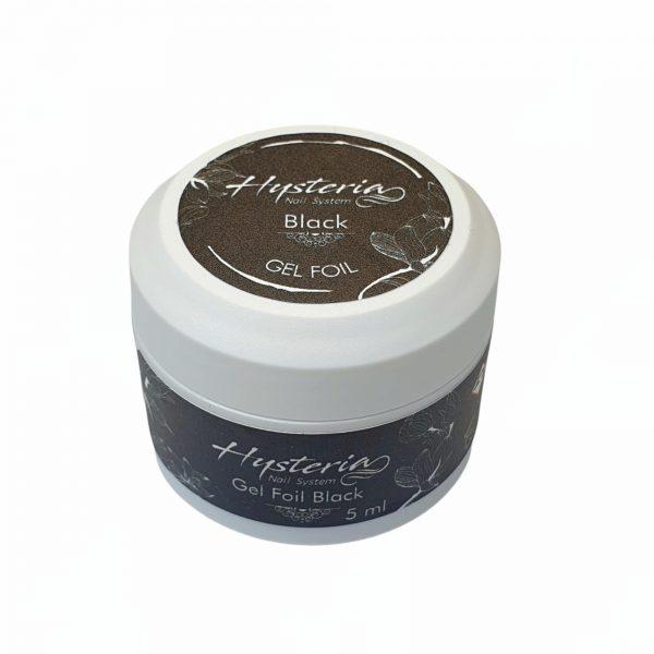Foil-black-2