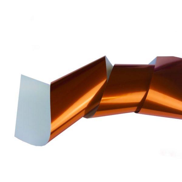 Foil-cobre